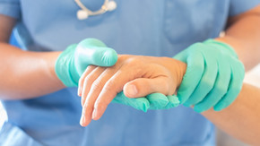 Why Carpal Tunnel Surgery Should Not Be Delayed