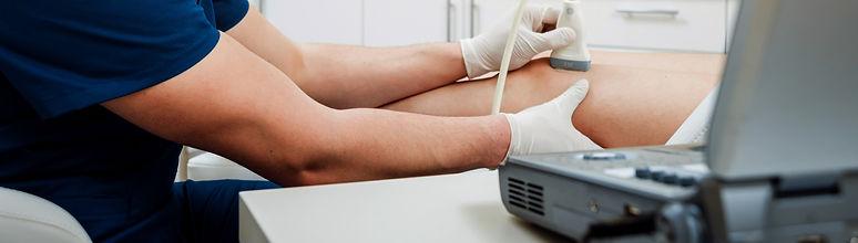 Ultrasound Scan Service