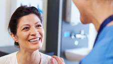 Why Gynaecology Appointments Are Important