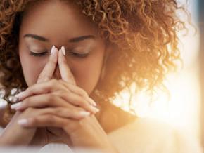 Managing Stress, Managing Acne