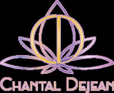 LOGO_CHANTAL_DEJEAN_FINAL_WEB.png