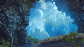 L'Essere dell'Acqua