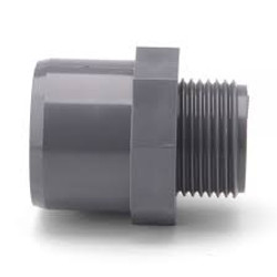 PVC Adaptor