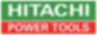 Hitachi .png
