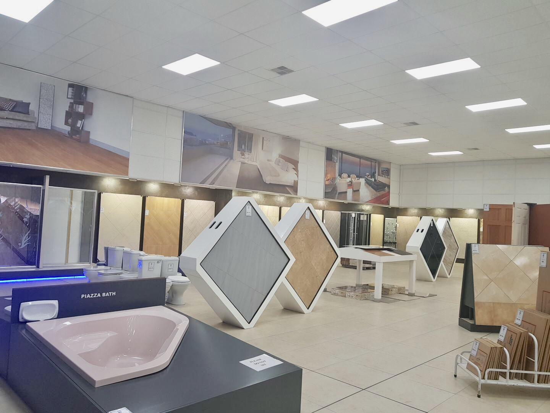 Tiles For Africa Zimbabwe Tile Design Ideas