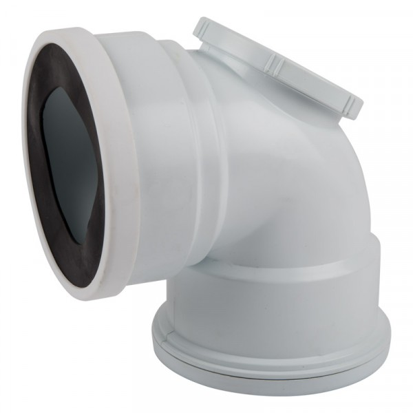 PVC-Pan-Connector-Bend-110mm (1)
