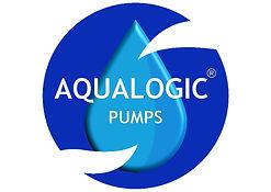 Aqualogic Logo.jpg