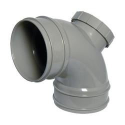110mm offset bend