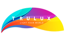 TRULUX LOGO (1).png