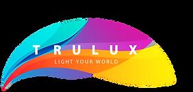 TRULUX