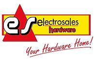 electrosales.png