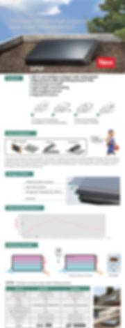 SOLAR COMPACT HEATER.jpg