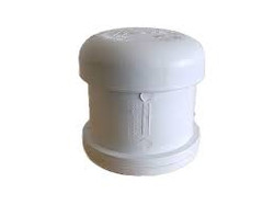 110mm two way vent valve