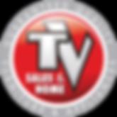 tv sales.png