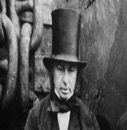 Brunel.png