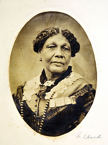 Seacole.png