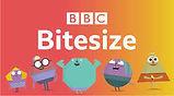 BBC bitsize.jpg
