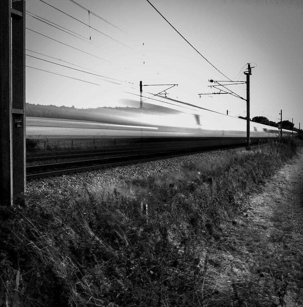 Train B&W.jpg
