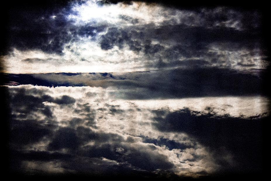 rough sky.jpg
