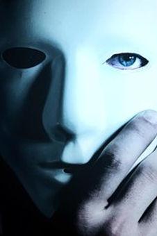 Pervers narcisique : comment protéger vos enfants d'un parent manipulateur