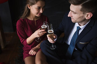 Harcèlementmoral et violences dans le couple : non ce n'est pas de l'Amour !
