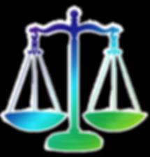 Les lois contre le harcèlement dans le couple et les violences psychologiques conjugales.