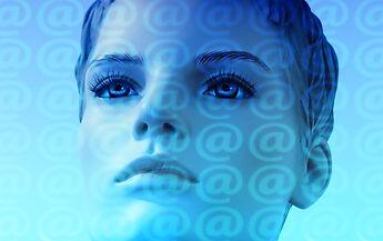 Le harcèlement par mails et sms