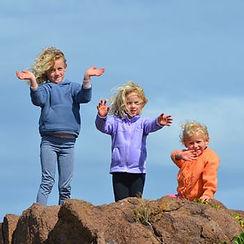 Protéger les enfants dns les familes où l'un des conjoints voire sa famille entière est pervers narcissique manipulateur
