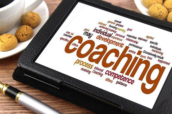 Méthode du coach pour traiter le harcèlement moral dans le couple