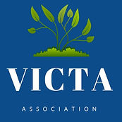 Association VICTA : Aide aux femmes victimes de harcèlement et de violences dans le couple, la famille et l'entreprise. Nos groupes de parole à Paris