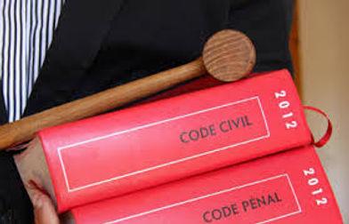 Stopper le harcèlement judiciaire : leconjoint pervesr utilise la loi pour détruire la victime