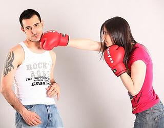 Victimes, apprenez à vous défendre : les lois contre le harcèlement moral