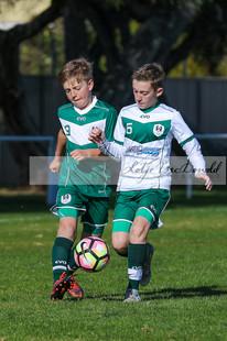 20170702 Junior Soccer Images SUFC-8412.jpg