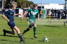 20170702 Junior Soccer Images SUFC-8.jpg