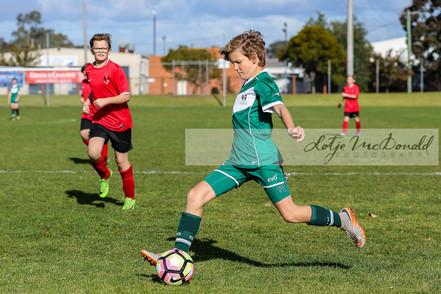 20170624 Junior Soccer Images-5.jpg