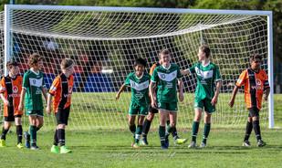 20170527 Junior Soccer Images-7660.jpg