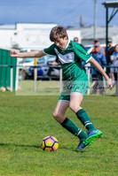 20170909 SUFC U12 Green vs Monash Wolves QF-3250.jpg