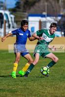 20170729 SUFC Junior Soccer Images-6991.jpg