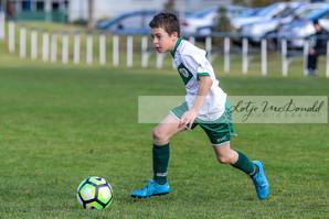 20170624 Junior Soccer Images-15.jpg