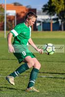 20170624 Junior Soccer Images-21.jpg