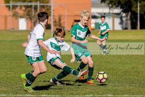 20170702 Junior Soccer Images SUFC-3.jpg