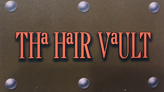 sponsor tha hair vault.png