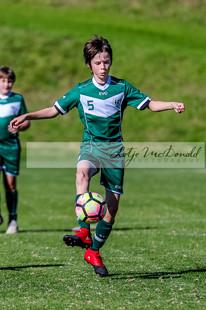 20170604 Junior SUFC Soccer Images-3.jpg
