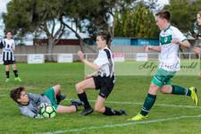 20170624 Junior Soccer Images-12.jpg
