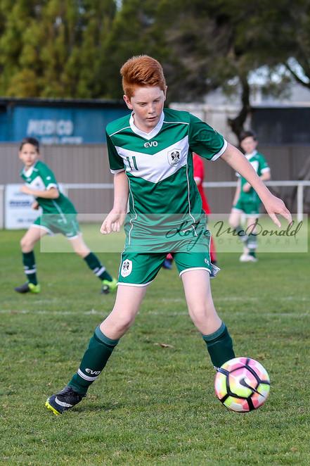 20170624 Junior Soccer Images-7.jpg