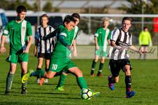 20170604 Junior SUFC Soccer Images-8.jpg