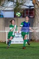 20170624 Junior Soccer Images-27.jpg