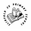 Slinfold CE Primary School Logo