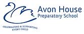 Avon House Preparatory School Logo
