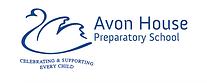 Avon House Logo